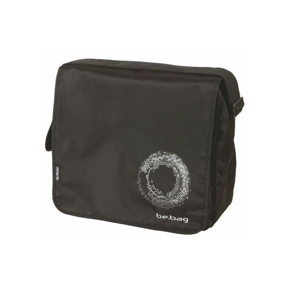Herlitz Школьная сумка BE.BAG Swirl11410388Прочная и вместительная сумка Be.bag смотрится элегантно в любой ситуации . Идеальный выбор для школы , университета или досуга.