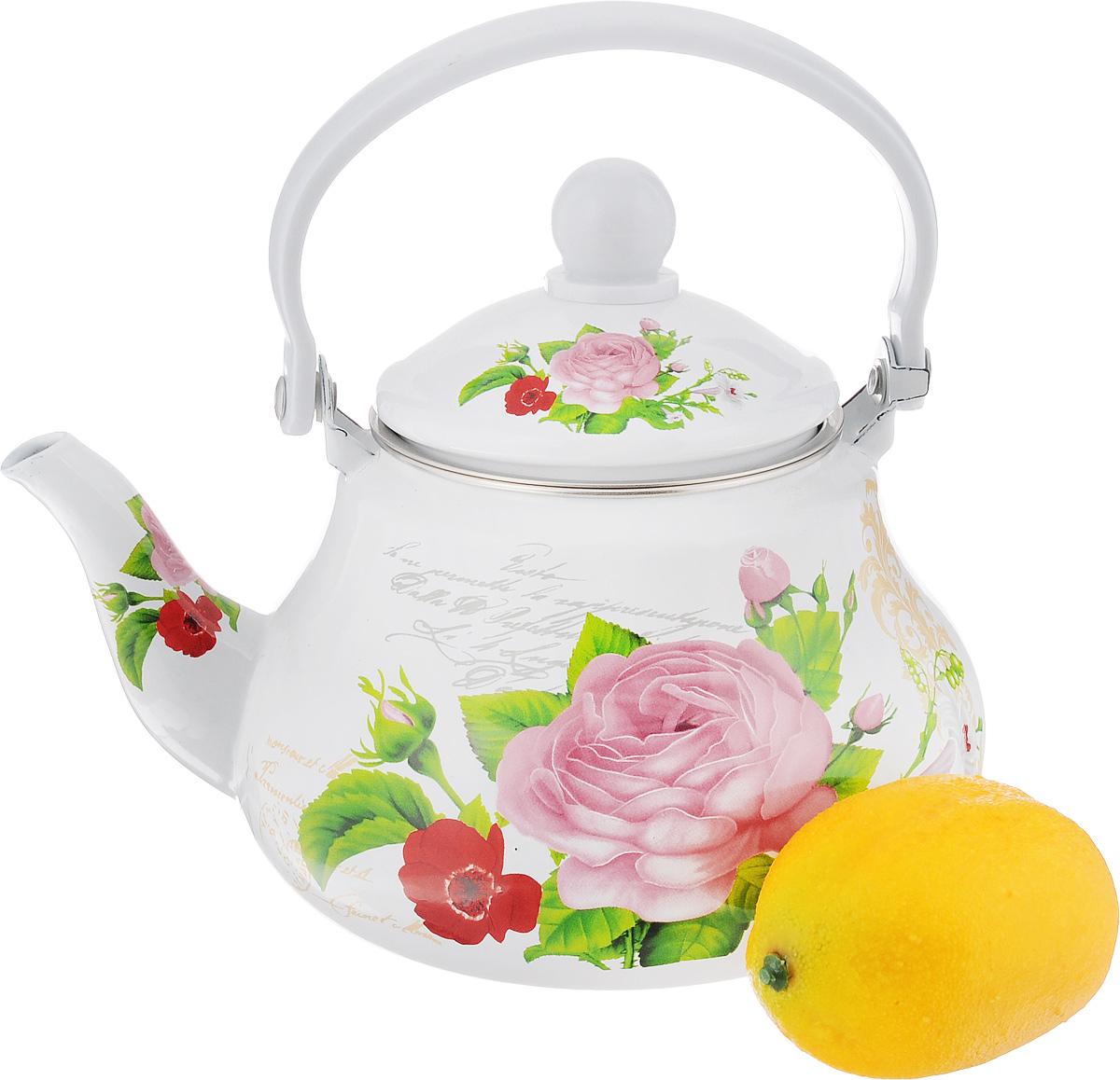 Чайник заварочный Mayer&Boch