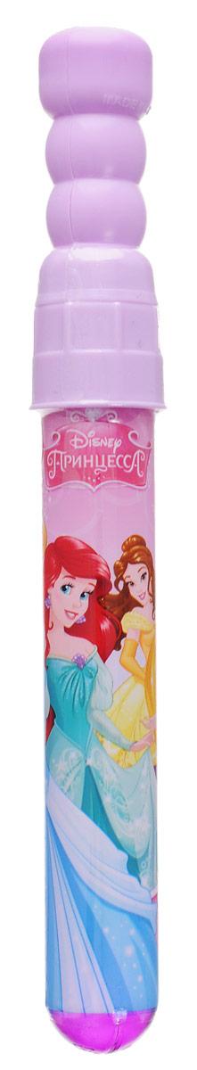 Веселая затея Мыльные пузыри Disney Принцесса цвет сиреневый1504-0375_сиреневыйМыльные пузыри Веселая затея Disney. Принцесса станут отличным развлечением на любой праздник! Парящие в воздухе, большие и маленькие, блестящие мыльные пузыри всегда привлекают к себе особое внимание не только детишек, но и взрослых. Смеющиеся ребята с удовольствием забавляются и поднимают настроение всем окружающим, создавая неповторимую веселую атмосферу солнечного радостного дня. Порадуйте вашего ребенка таким замечательным подарком!