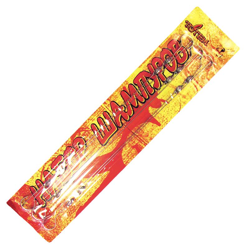 Набор шампуров Totem 60 см в блистере. TTB-008TTB-008Набор шампуров 60 см в блистере Totem Особенности: Высококачественная пищевая сталь. Хромированное покрытие предотвращает ржавчину. Сталь, хромированное покрытие