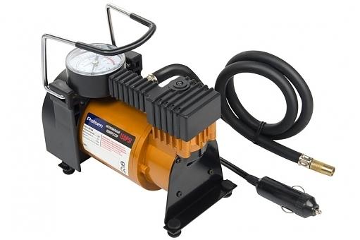 Автомобильный компрессор Rolsen RCC-220