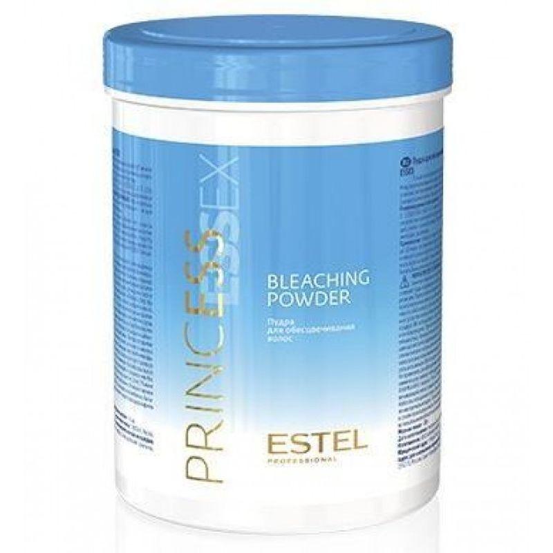 Estel PRINCESS ESSEX - Пудра для обесцвечивания волос 750 гр ( EP/750 )
