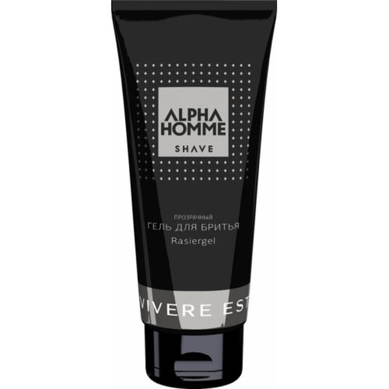 Estel Крем для бритья Alpha Homme 100 млAH/SC100Крем обеспечивает мягкое бритье без раздражения кожи. Не вспенивается. Увлажняет кожу, делает ее более гладкой. Оказывает кератолитическое действие, защищая от врастания волос. Применение: нанести на кожу, приступить к бритью. Продукция прошла дерматологический контроль.