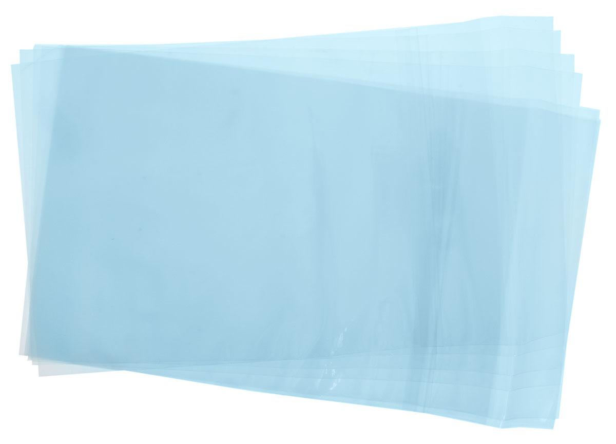 Ultimate Guard Набор протекторов для комиксов с клапаном 10 штUGD020021Набор протекторов Ultimate Guard для защиты и хранения комиксов размером до 17,8 х 26,8 см надежно защитит бесценные экземпляры коллекции. Протекторы выполнены из высококачественного материала, не содержащего ПВХ и вредных веществ. Длина клапана - 5 см. В наборе 10 протекторов.