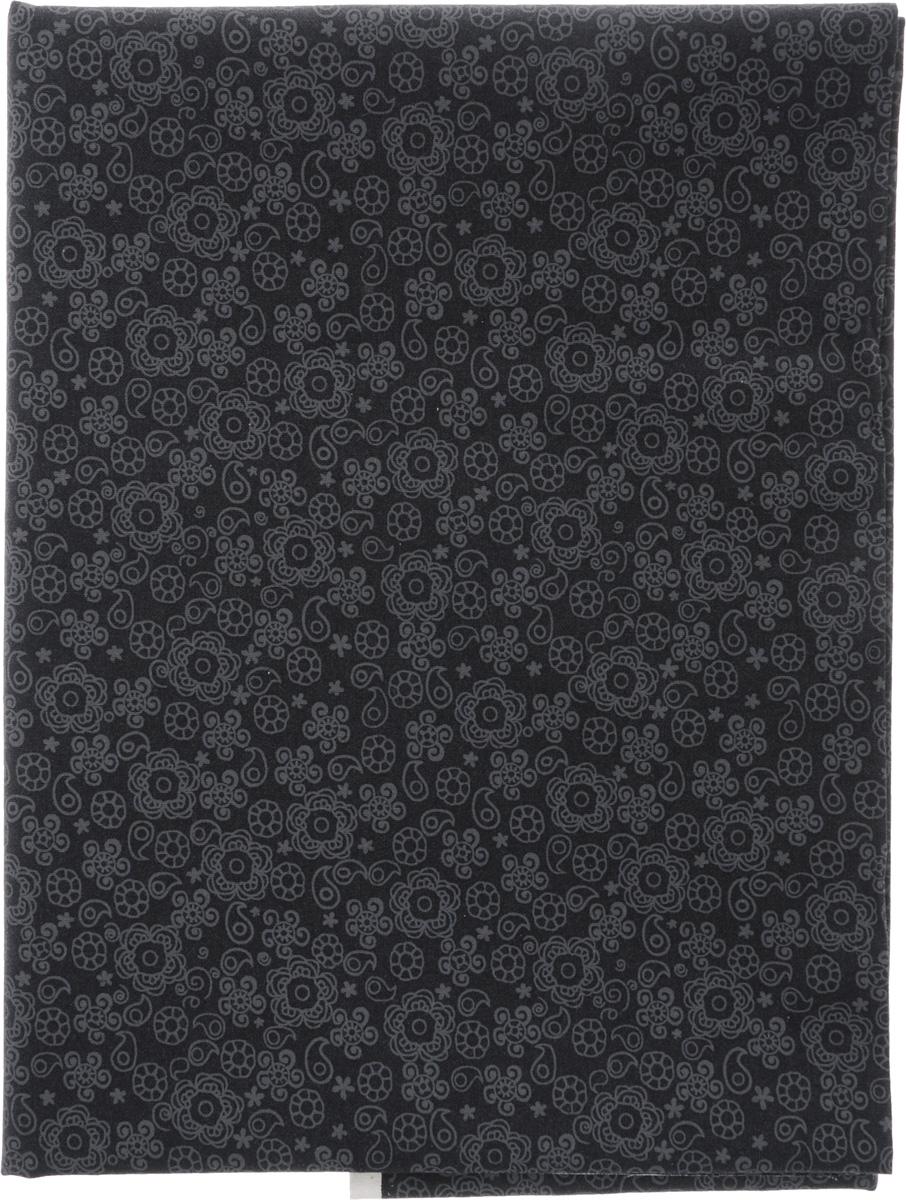 Ткань для пэчворка RTO, 110 х 110 см. PST-4/47PST-4/47Ткань RTO, изготовленная из 100% хлопка, предназначена для пошива одеял, покрывал, сумок, аппликаций и прочих изделий в технике пэчворк. Также подходит для пошива кукол, аксессуаров и одежды. Пэчворк - это вид рукоделия, при котором по принципу мозаики сшивается цельное изделие из кусочков ткани (лоскутков).