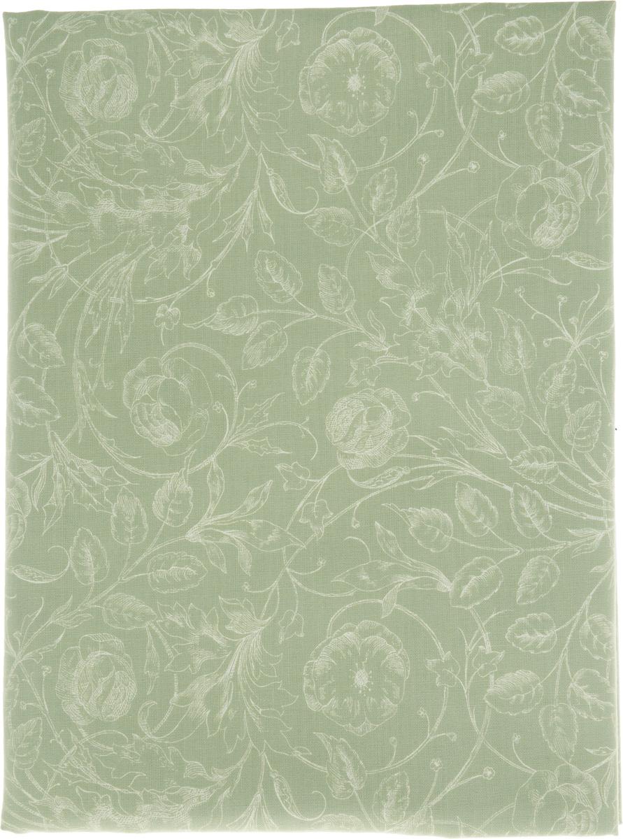 Ткань для пэчворка RTO, 110 х 110 см. PST-4/81PST-4/81Ткань RTO, изготовленная из 100% хлопка, предназначена для пошива одеял, покрывал, сумок, аппликаций и прочих изделий в технике пэчворк. Также подходит для пошива кукол, аксессуаров и одежды. Пэчворк - это вид рукоделия, при котором по принципу мозаики сшивается цельное изделие из кусочков ткани (лоскутков).