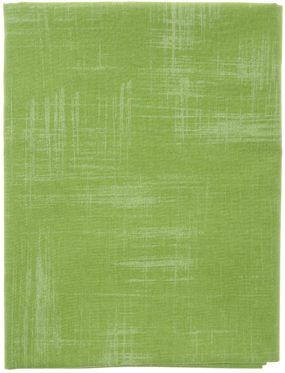 Ткань для пэчворка RTO, 110 х 110 см. PST-4/49PST-4/49Ткань RTO, изготовленная из 100% хлопка, предназначена для пошива одеял, покрывал, сумок, аппликаций и прочих изделий в технике пэчворк. Также подходит для пошива кукол, аксессуаров и одежды. Пэчворк - это вид рукоделия, при котором по принципу мозаики сшивается цельное изделие из кусочков ткани (лоскутков).