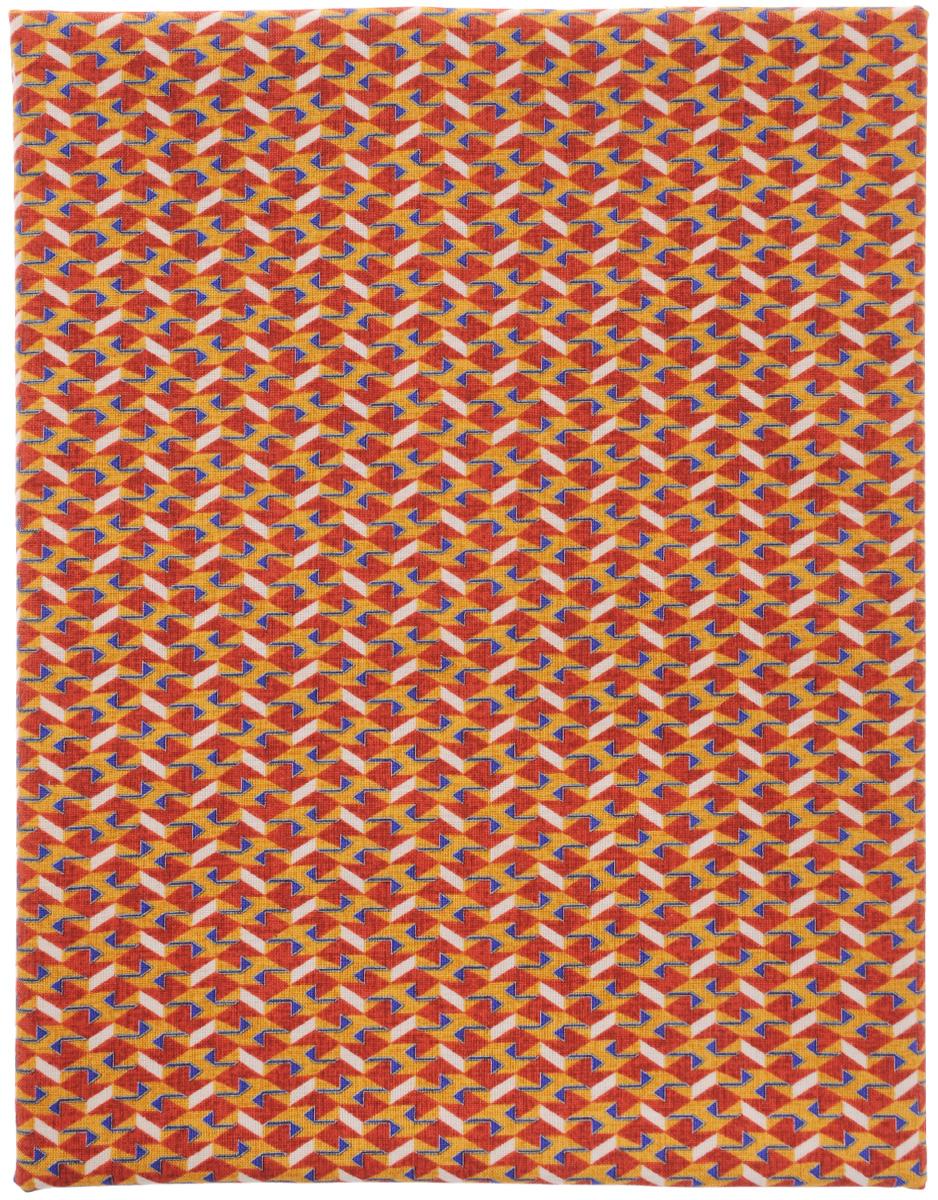 Ткань для пэчворка RTO, 110 х 110 см. PST-4/46PST-4/46Ткань RTO, изготовленная из 100% хлопка, предназначена для пошива одеял, покрывал, сумок, аппликаций и прочих изделий в технике пэчворк. Также подходит для пошива кукол, аксессуаров и одежды. Пэчворк - это вид рукоделия, при котором по принципу мозаики сшивается цельное изделие из кусочков ткани (лоскутков).