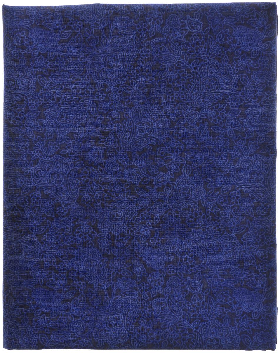 Ткань для пэчворка RTO, 110 х 110 см. PST-4/76PST-4/76Ткань RTO, изготовленная из 100% хлопка, предназначена для пошива одеял, покрывал, сумок, аппликаций и прочих изделий в технике пэчворк. Также подходит для пошива кукол, аксессуаров и одежды. Пэчворк - это вид рукоделия, при котором по принципу мозаики сшивается цельное изделие из кусочков ткани (лоскутков).