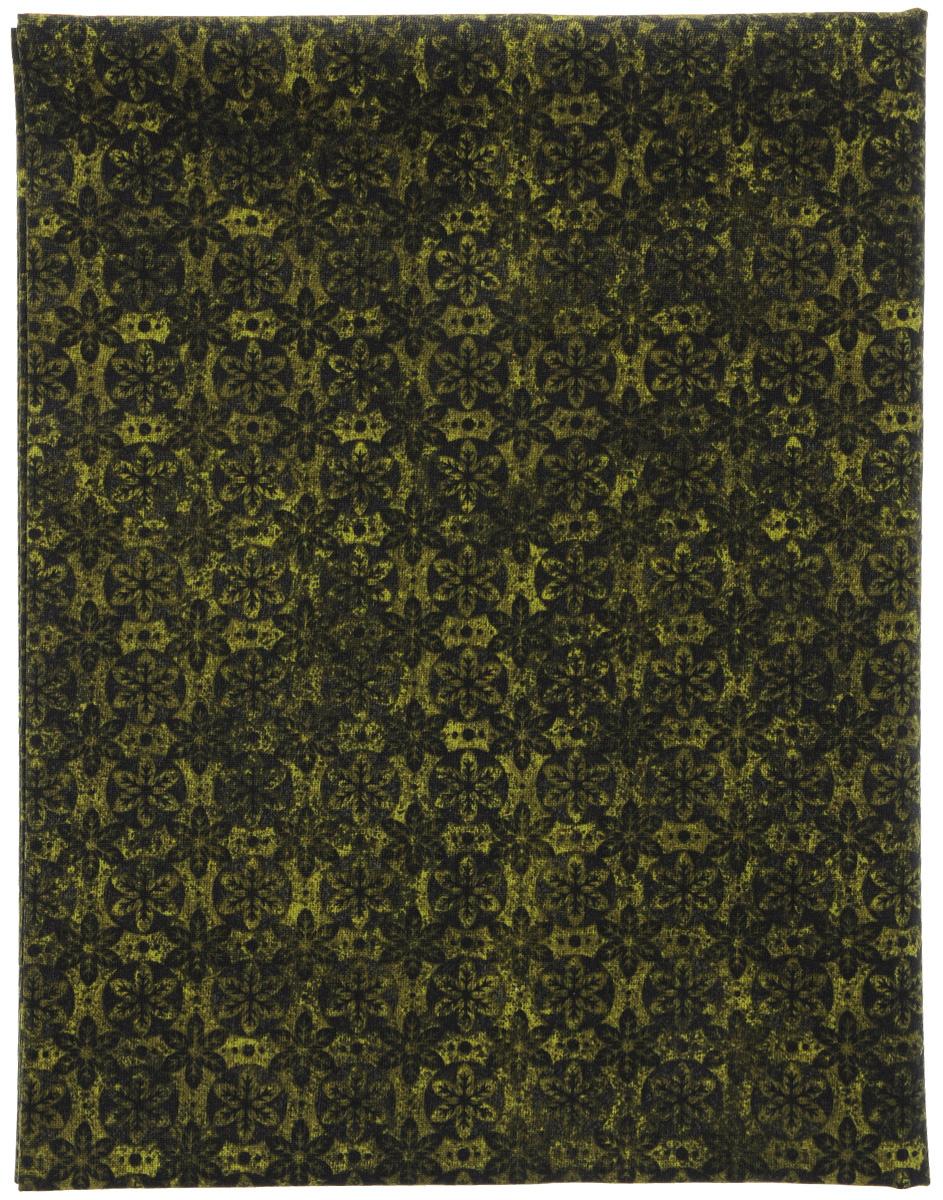 Ткань для пэчворка RTO, 110 х 110 см. PST-4/62PST-4/62Ткань RTO, изготовленная из 100% хлопка, предназначена для пошива одеял, покрывал, сумок, аппликаций и прочих изделий в технике пэчворк. Также подходит для пошива кукол, аксессуаров и одежды. Пэчворк - это вид рукоделия, при котором по принципу мозаики сшивается цельное изделие из кусочков ткани (лоскутков).
