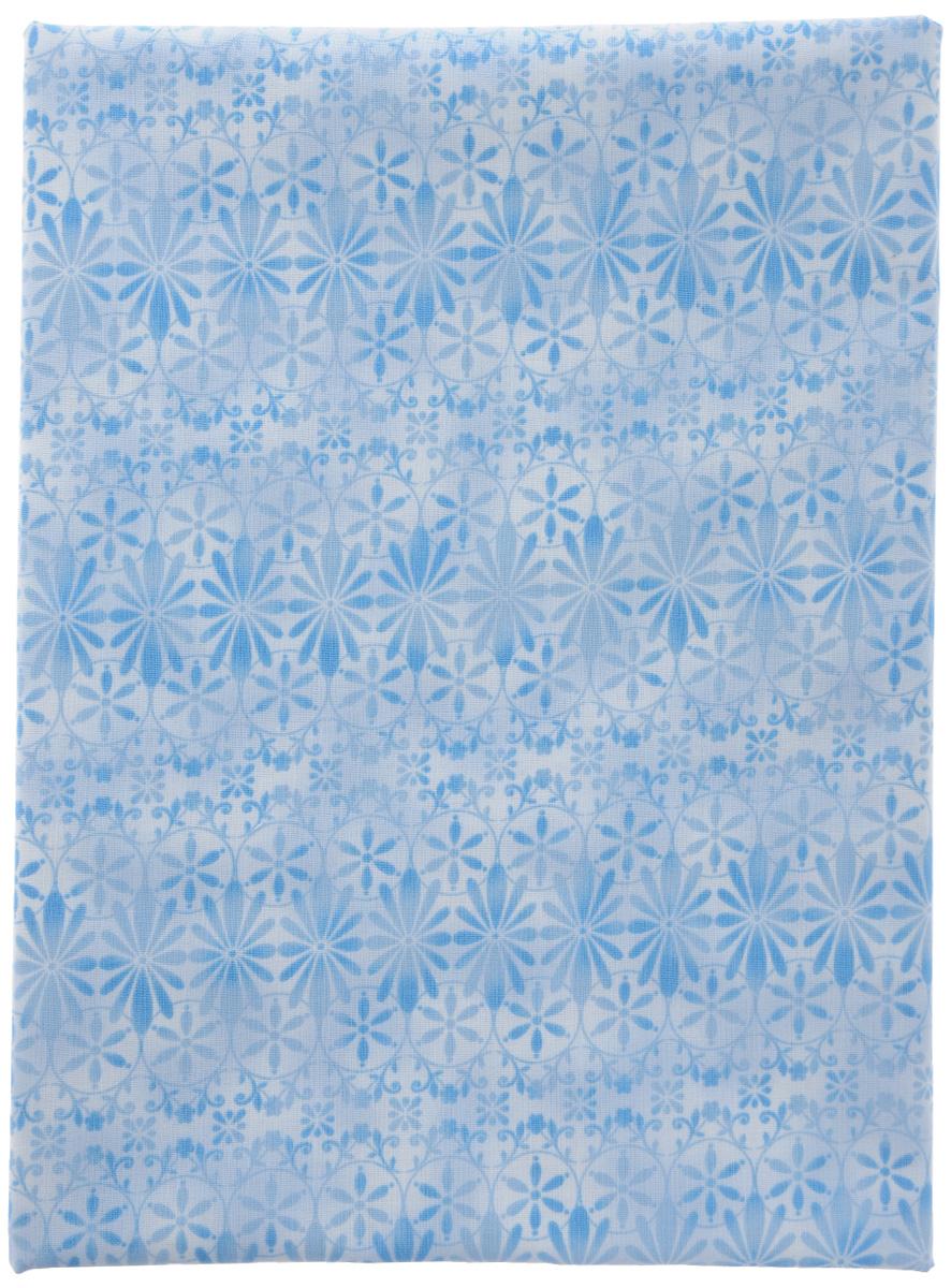 Ткань для пэчворка RTO, 110 х 110 см. PST-4/54PST-4/54Ткань RTO, изготовленная из 100% хлопка, предназначена для пошива одеял, покрывал, сумок, аппликаций и прочих изделий в технике пэчворк. Также подходит для пошива кукол, аксессуаров и одежды. Пэчворк - это вид рукоделия, при котором по принципу мозаики сшивается цельное изделие из кусочков ткани (лоскутков).