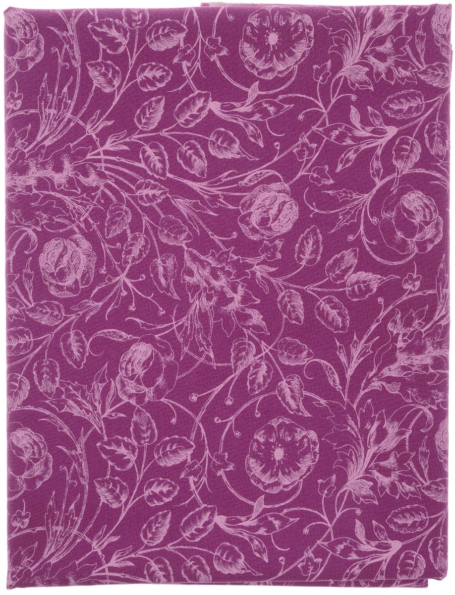 Ткань для пэчворка RTO, 110 х 110 см. PST-4/61PST-4/61Ткань RTO, изготовленная из 100% хлопка, предназначена для пошива одеял, покрывал, сумок, аппликаций и прочих изделий в технике пэчворк. Также подходит для пошива кукол, аксессуаров и одежды. Пэчворк - это вид рукоделия, при котором по принципу мозаики сшивается цельное изделие из кусочков ткани (лоскутков).
