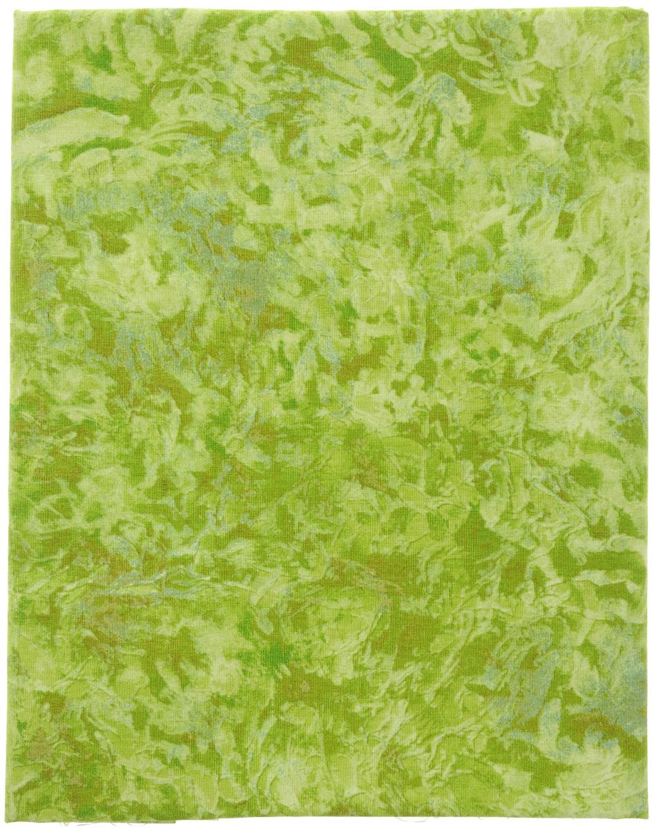 Ткань для пэчворка RTO, 110 х 110 см. PST-4/15PST-4/15Ткань RTO, изготовленная из 100% хлопка, предназначена для пошива одеял, покрывал, сумок, аппликаций и прочих изделий в технике пэчворк. Также подходит для пошива кукол, аксессуаров и одежды. Пэчворк - это вид рукоделия, при котором по принципу мозаики сшивается цельное изделие из кусочков ткани (лоскутков).