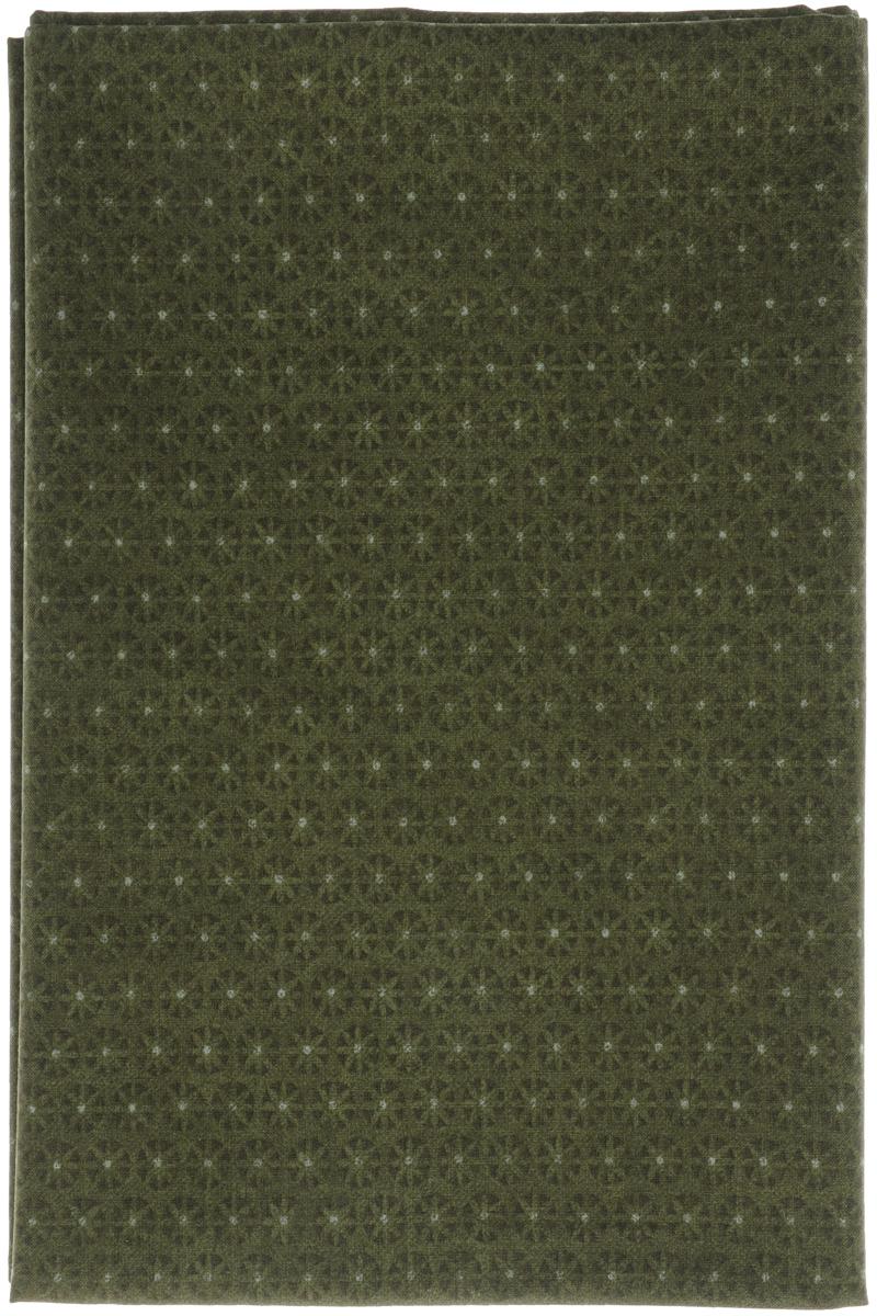 Ткань для пэчворка RTO, 110 х 110 см. PST-4/83PST-4/83Ткань RTO, изготовленная из 100% хлопка, предназначена для пошива одеял, покрывал, сумок, аппликаций и прочих изделий в технике пэчворк. Также подходит для пошива кукол, аксессуаров и одежды. Пэчворк - это вид рукоделия, при котором по принципу мозаики сшивается цельное изделие из кусочков ткани (лоскутков).