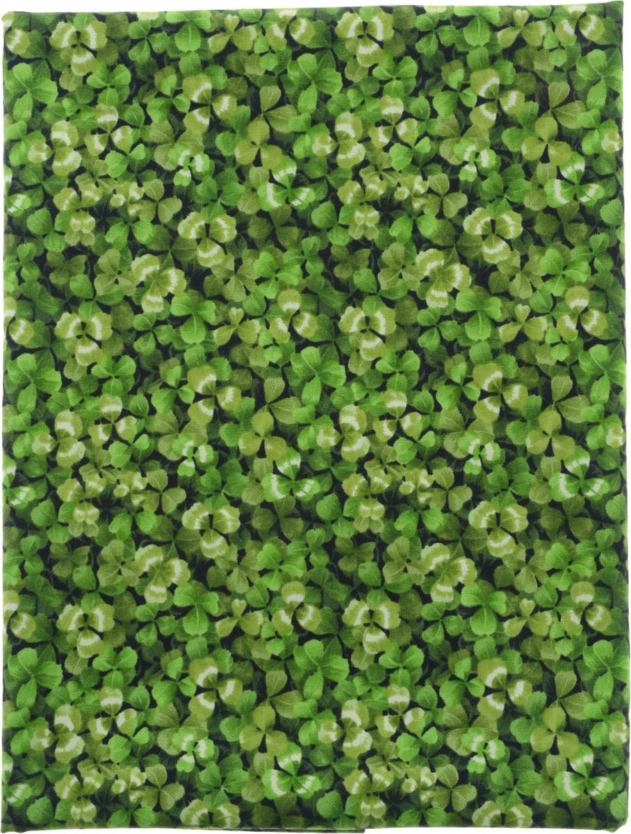 Ткань для пэчворка RTO, 110 х 110 см. PST-4/78PST-4/78Ткань RTO, изготовленная из 100% хлопка, предназначена для пошива одеял, покрывал, сумок, аппликаций и прочих изделий в технике пэчворк. Также подходит для пошива кукол, аксессуаров и одежды. Пэчворк - это вид рукоделия, при котором по принципу мозаики сшивается цельное изделие из кусочков ткани (лоскутков).