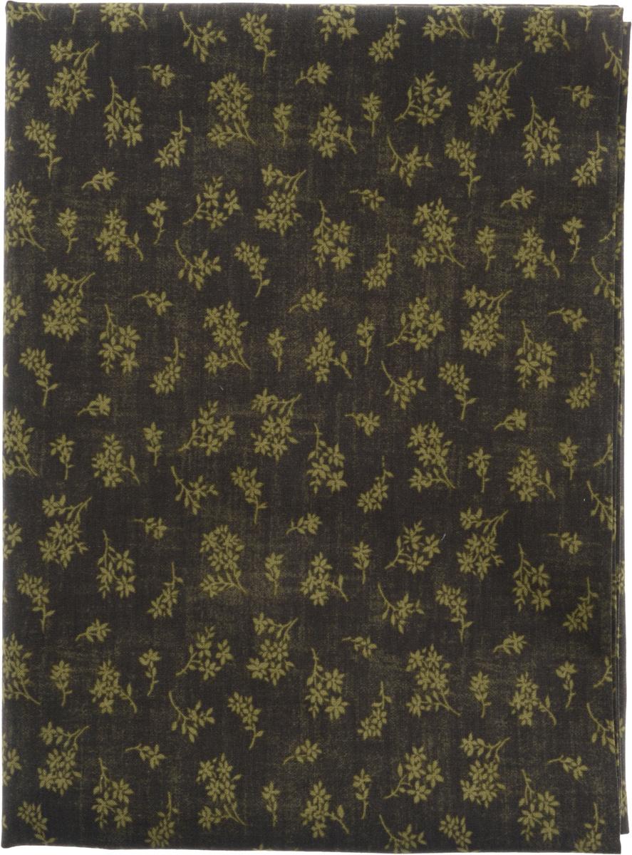 Ткань для пэчворка RTO, 110 х 110 см. PST-4/71PST-4/71Ткань RTO, изготовленная из 100% хлопка, предназначена для пошива одеял, покрывал, сумок, аппликаций и прочих изделий в технике пэчворк. Также подходит для пошива кукол, аксессуаров и одежды. Пэчворк - это вид рукоделия, при котором по принципу мозаики сшивается цельное изделие из кусочков ткани (лоскутков).