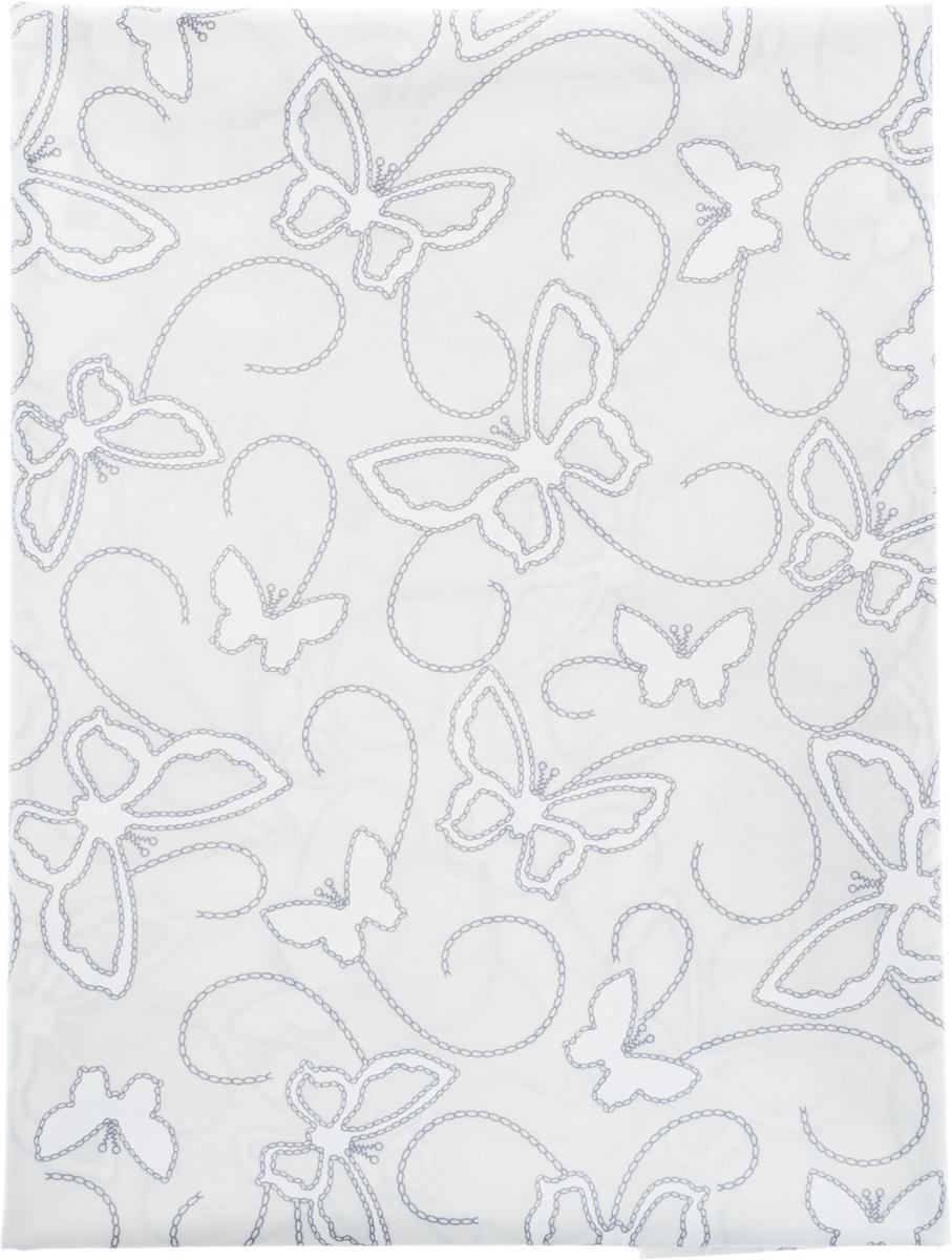 Ткань для пэчворка RTO, 110 х 110 см. PST-4/65PST-4/65Ткань RTO, изготовленная из 100% хлопка, предназначена для пошива одеял, покрывал, сумок, аппликаций и прочих изделий в технике пэчворк. Также подходит для пошива кукол, аксессуаров и одежды. Пэчворк - это вид рукоделия, при котором по принципу мозаики сшивается цельное изделие из кусочков ткани (лоскутков).