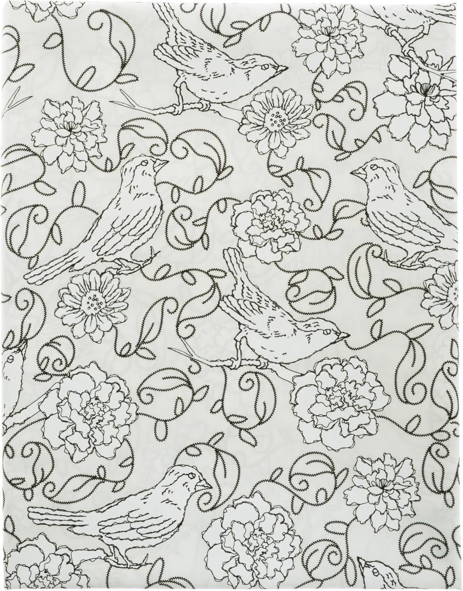 Ткань для пэчворка RTO, 110 х 110 см. PST-4/66PST-4/66Ткань RTO, изготовленная из 100% хлопка, предназначена для пошива одеял, покрывал, сумок, аппликаций и прочих изделий в технике пэчворк. Также подходит для пошива кукол, аксессуаров и одежды. Пэчворк - это вид рукоделия, при котором по принципу мозаики сшивается цельное изделие из кусочков ткани (лоскутков).