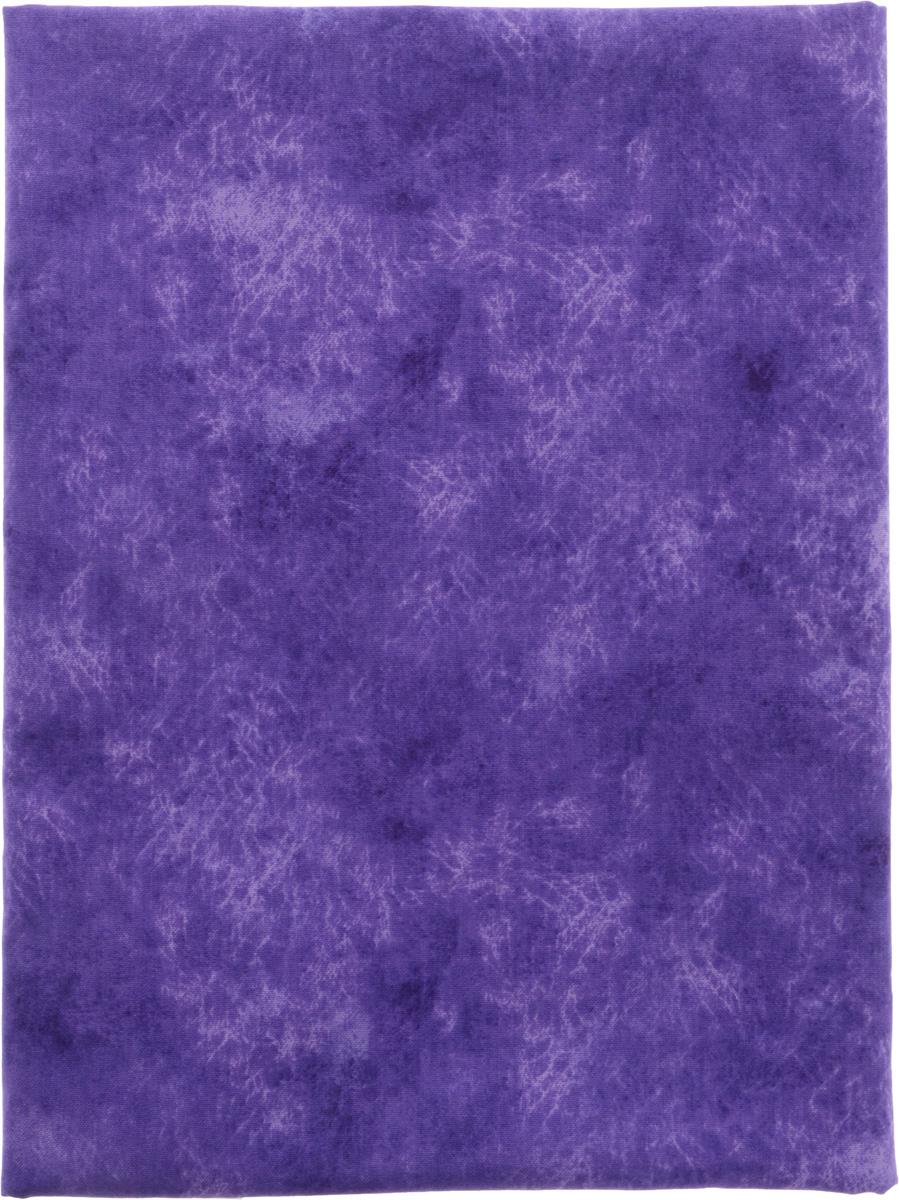 Ткань для пэчворка RTO, 110 х 110 см. PST-4/77PST-4/77Ткань RTO, изготовленная из 100% хлопка, предназначена для пошива одеял, покрывал, сумок, аппликаций и прочих изделий в технике пэчворк. Также подходит для пошива кукол, аксессуаров и одежды. Пэчворк - это вид рукоделия, при котором по принципу мозаики сшивается цельное изделие из кусочков ткани (лоскутков).