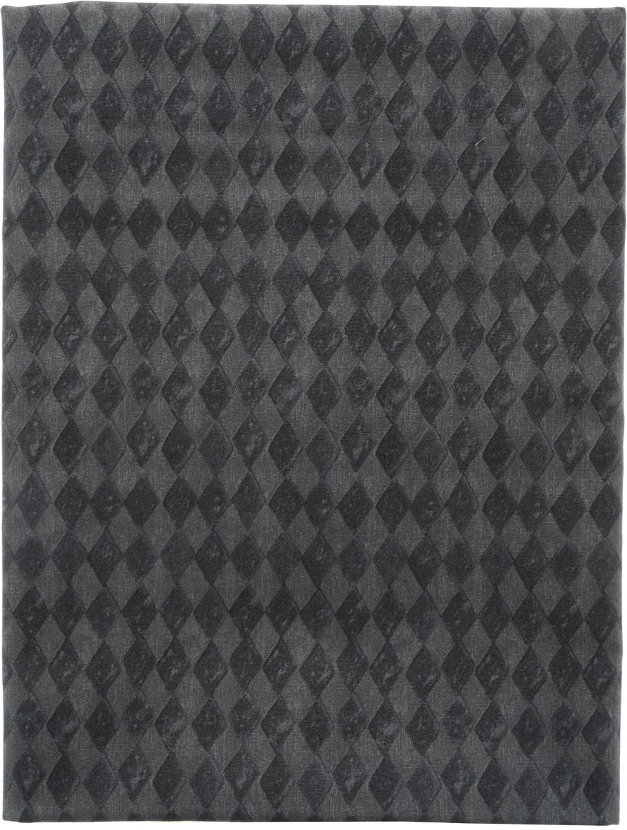 Ткань для пэчворка RTO, 110 х 110 см. PST-4/68PST-4/68Ткань RTO, изготовленная из 100% хлопка, предназначена для пошива одеял, покрывал, сумок, аппликаций и прочих изделий в технике пэчворк. Также подходит для пошива кукол, аксессуаров и одежды. Пэчворк - это вид рукоделия, при котором по принципу мозаики сшивается цельное изделие из кусочков ткани (лоскутков).