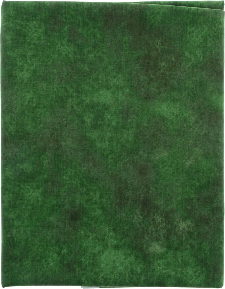 Ткань для пэчворка RTO, 110 х 110 см. PST-4/53PST-4/53Ткань RTO, изготовленная из 100% хлопка, предназначена для пошива одеял, покрывал, сумок, аппликаций и прочих изделий в технике пэчворк. Также подходит для пошива кукол, аксессуаров и одежды. Пэчворк - это вид рукоделия, при котором по принципу мозаики сшивается цельное изделие из кусочков ткани (лоскутков).