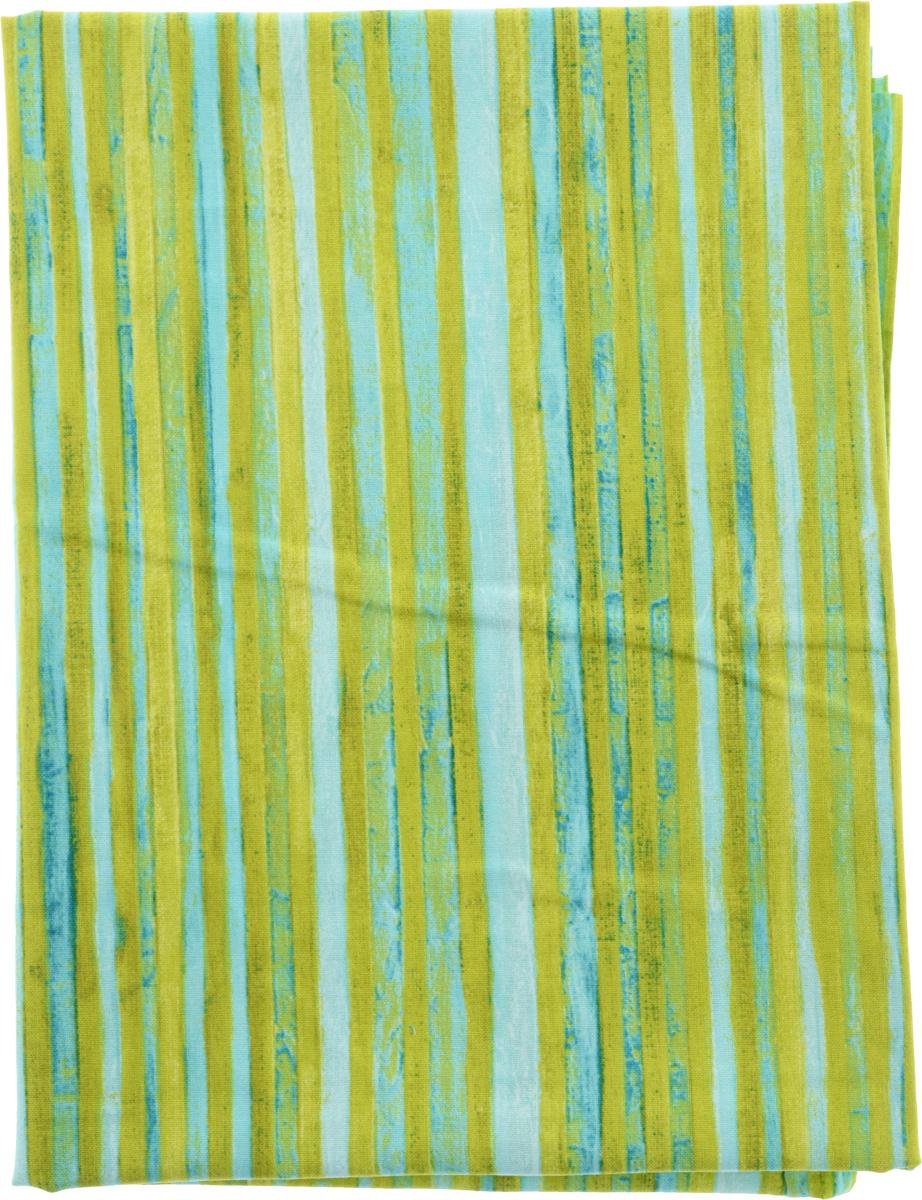 Ткань для пэчворка RTO, 110 х 110 см. PST-4/56PST-4/56Ткань RTO, изготовленная из 100% хлопка, предназначена для пошива одеял, покрывал, сумок, аппликаций и прочих изделий в технике пэчворк. Также подходит для пошива кукол, аксессуаров и одежды. Пэчворк - это вид рукоделия, при котором по принципу мозаики сшивается цельное изделие из кусочков ткани (лоскутков).