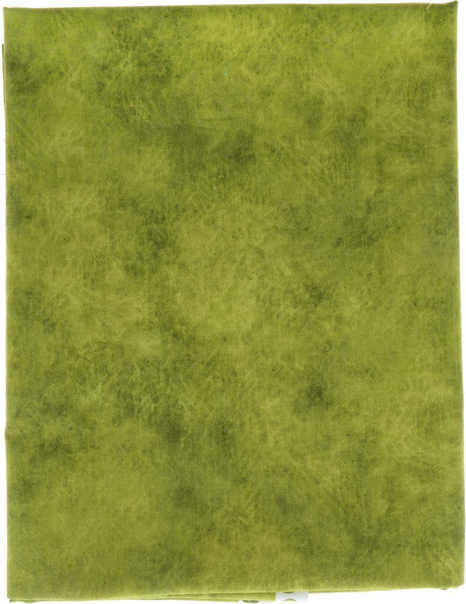 Ткань для пэчворка RTO, 110 х 110 см. PST-4/52PST-4/52Ткань RTO, изготовленная из 100% хлопка, предназначена для пошива одеял, покрывал, сумок, аппликаций и прочих изделий в технике пэчворк. Также подходит для пошива кукол, аксессуаров и одежды. Пэчворк - это вид рукоделия, при котором по принципу мозаики сшивается цельное изделие из кусочков ткани (лоскутков).