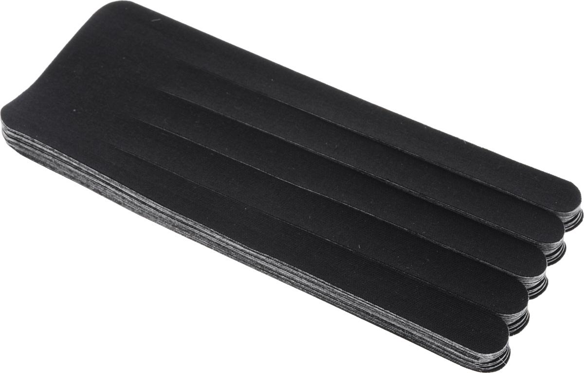 Кинезиотейп веерообразный Rocktape Precut Edema Strips, цвет: черный, 20 штRCT100-BLK-EDПреднарезанные веерообразные полоски Rocktape Precut Edema Strips предназначены для снятия отеков и рассасывания гематом. Они обладают улучшенным клеящим слоем. Не содержат латекса, гипоаллергенны. В комплекте 20 веерообразных аппликаций, состоящих из 5 полосок. Размер: 25 х 10 см. Эластичность: 180%.