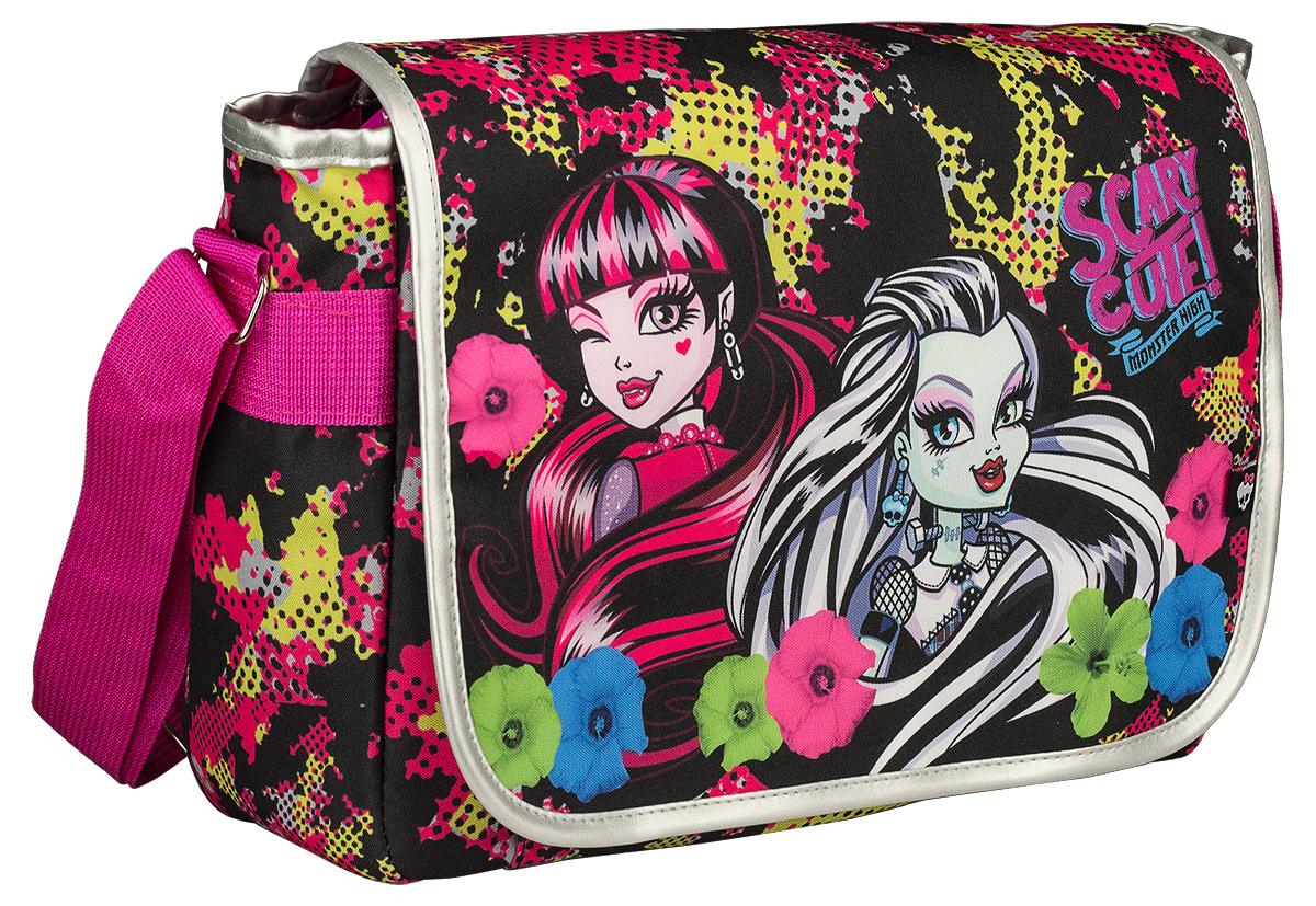 Monster High Сумка Monster High