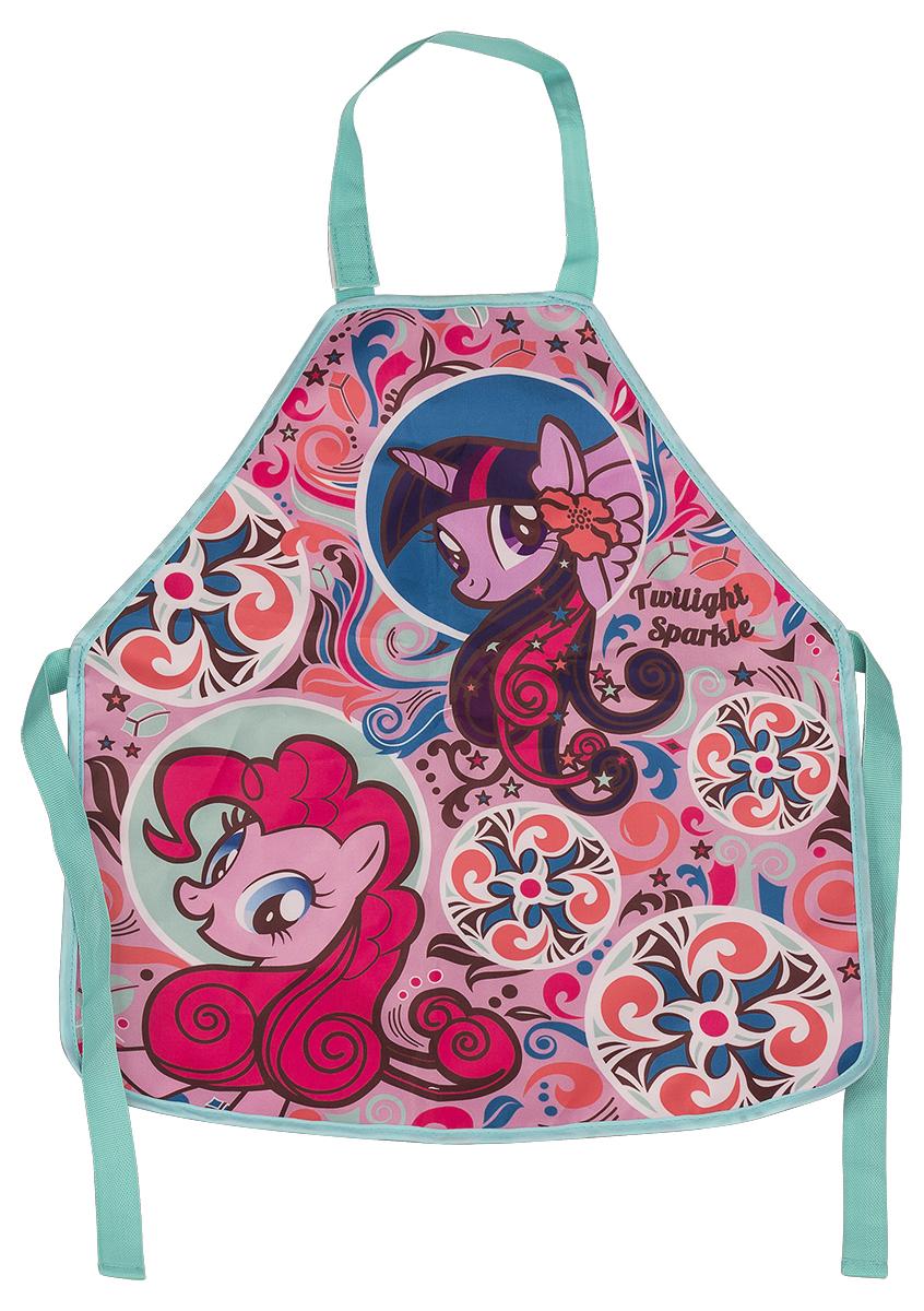 My Little Pony Фартук My Little Pony