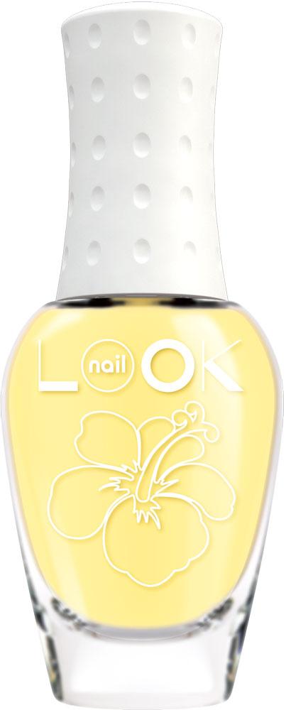nailLOOK Лак для ногтей серии Trends Aloha, Sunny Coast, 8,5 мл31453Летний жизнеутверждающий оттенок желтого с матовой текстурой,можно сочетать с яркими оттенками,а так же со всеми оттенками из коллекции Aloxa. Матовый нежно желтый оттенок.