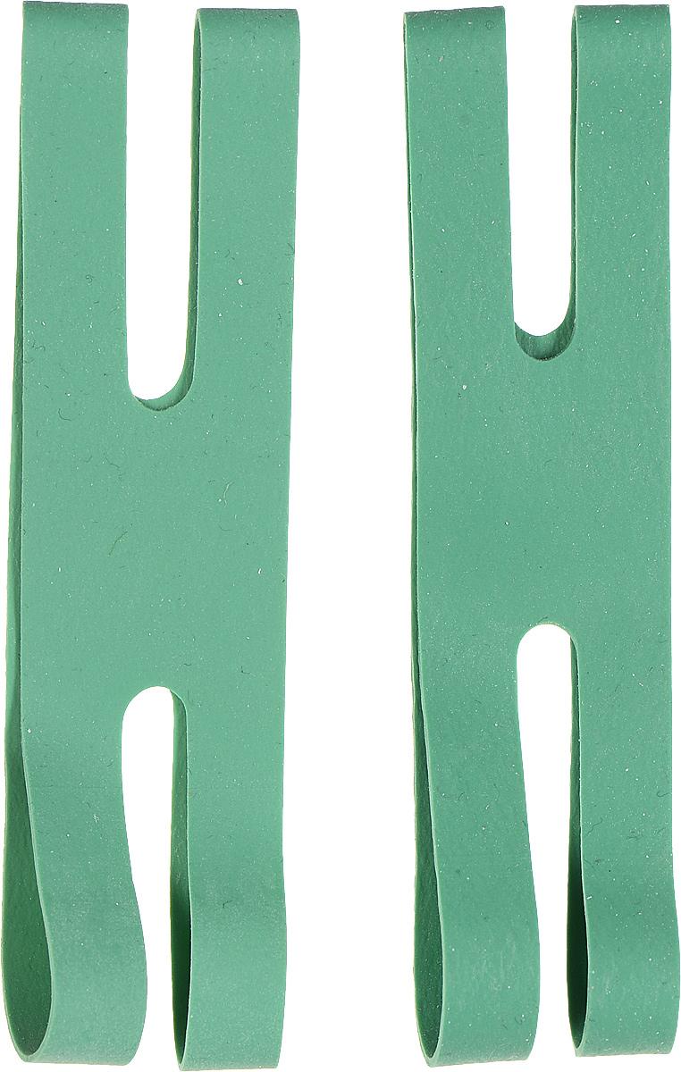 Pandoras Box Резиновые ленты крестообразные размер S 3 шт03KN001Всем известна проблема, когда компоненты вываливаются из коробок, коробки невозможно поставить вертикально, их сложно перевозить. Теперь эта проблема может быть легко решена! Берите резинку, стягивайте коробку и вперед! Все будет в целости и сохранности! Резинка плоской формы за счет чего края коробок не деформируются! Резинка изготовлена из высокопрочного материала, что обеспечит долгую службу. Скрепляемый объем: 10 см х 10 см - 10 см х 20 см. Подходит для стопок книг, настольных игр (крупные размеры игр: Зомбицид, Sedition Wars и т.д.), коробок для обуви, домашних вещей, стопок документов.
