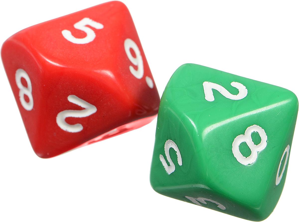Pandoras Box Математический набор № 5 Таблица умножения цвет зеленый красный01PB035_зеленый, красныйС помощью данного набора можно генерировать примеры на знание таблицы умножения. Использование: С помощью кубиков генерируем пример, который по правилам вычисляем. Набор хорош для группы детей для того, чтобы на скорость состязаться в правильном вычислении умножения. Таблица умножения достаточно сложная тема и ее лучше всего осваивать в игровой форме. В наборе: 2 пластиковых десятигранных кубика с цифрами, мешочек. Занятия больше не выглядят скучно! Они проходят интересно и весело!
