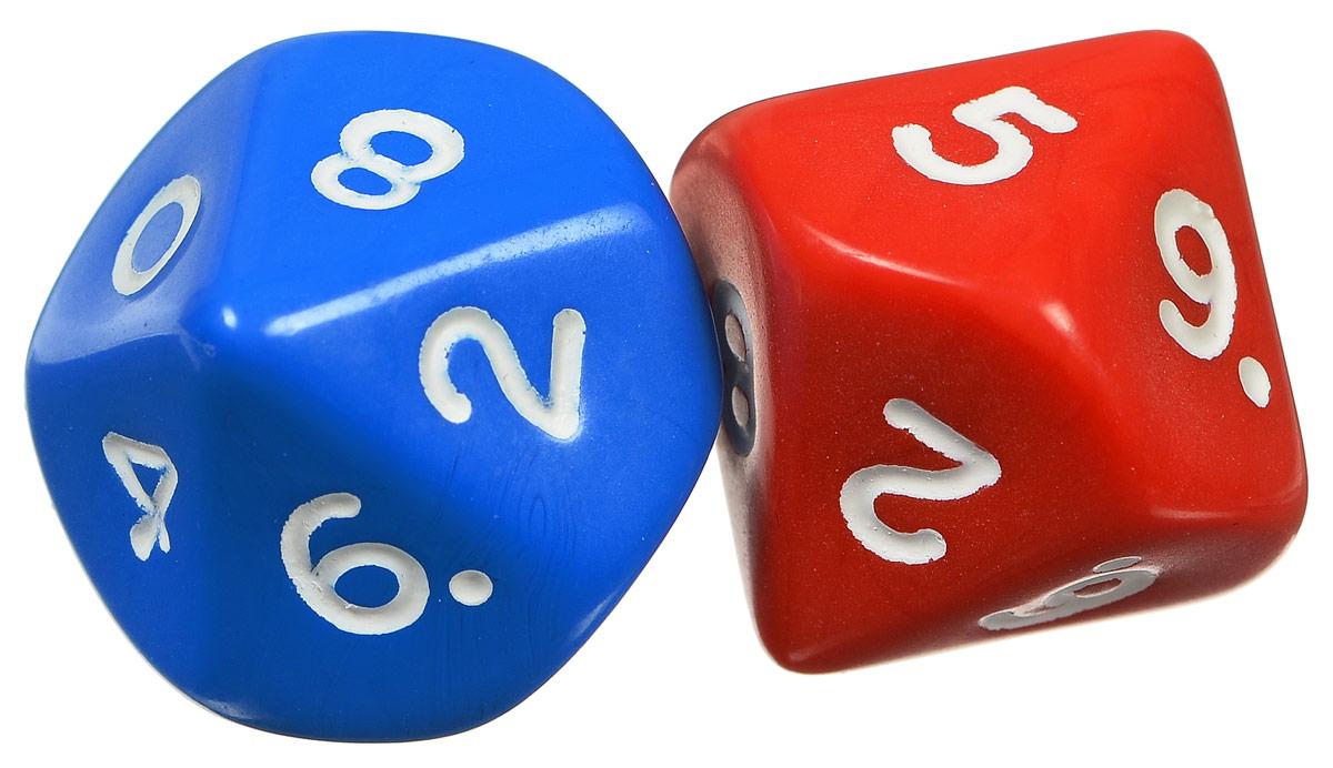Pandoras Box Математический набор № 5 Таблица умножения цвет синий красный01PB035_синий, красныйС помощью данного набора можно генерировать примеры на знание таблицы умножения. Использование: С помощью кубиков генерируем пример, который по правилам вычисляем. Набор хорош для группы детей для того, чтобы на скорость состязаться в правильном вычислении умножения. Таблица умножения достаточно сложная тема и ее лучше всего осваивать в игровой форме. В наборе: 2 пластиковых десятигранных кубика с цифрами, мешочек. Занятия больше не выглядят скучно! Они проходят интересно и весело!