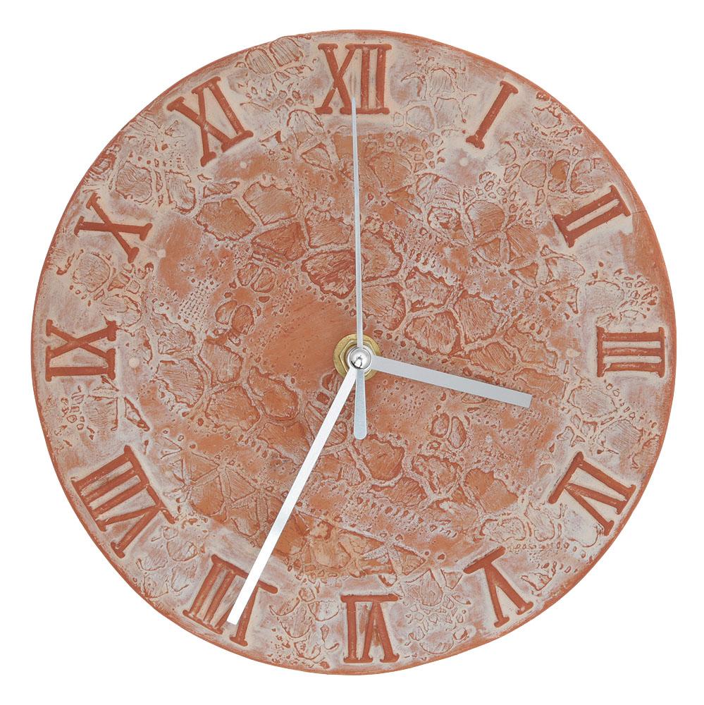 Дизайнерские настенные часы YusliQ. Авторская работа.nikch17nikch17Дизайнерские настенные часы nikch17 из серии Стим Панк - эта уникальная авторская вещь хранит творческую энергию создателя, и, получив ее в домашнюю коллекцию, Вы ощутите не только гордость обладателя раритета, но и чувство сопричастности тому мгновению, в которое родилось произведение и наглядно убедитесь, что миг неповторим!