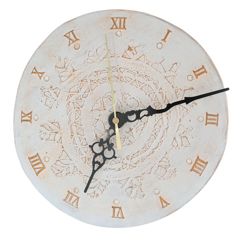Дизайнерские настенные часы YusliQ. Авторская работа. Nikch31nikch31Дизайнерские настенные часы nikch31 из серии Стим Панк - эта уникальная авторская вещь хранит творческую энергию создателя, и, получив ее в домашнюю коллекцию, Вы ощутите не только гордость обладателя раритета, но и чувство сопричастности тому мгновению, в которое родилось произведение и наглядно убедитесь, что миг неповторим!