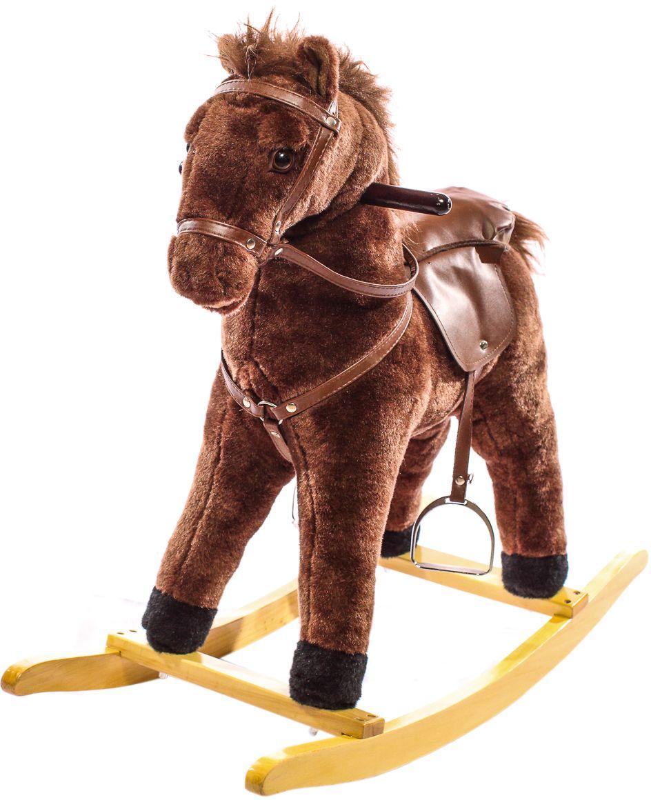 Toyland Качалка Лошадка TT00129W-181TT00129W-181Оригинальный дизайн в виде лошадки не оставит равнодушным вашего малыша. А продуманная конструкция и безопасные материалы сделают игру незабываемой.