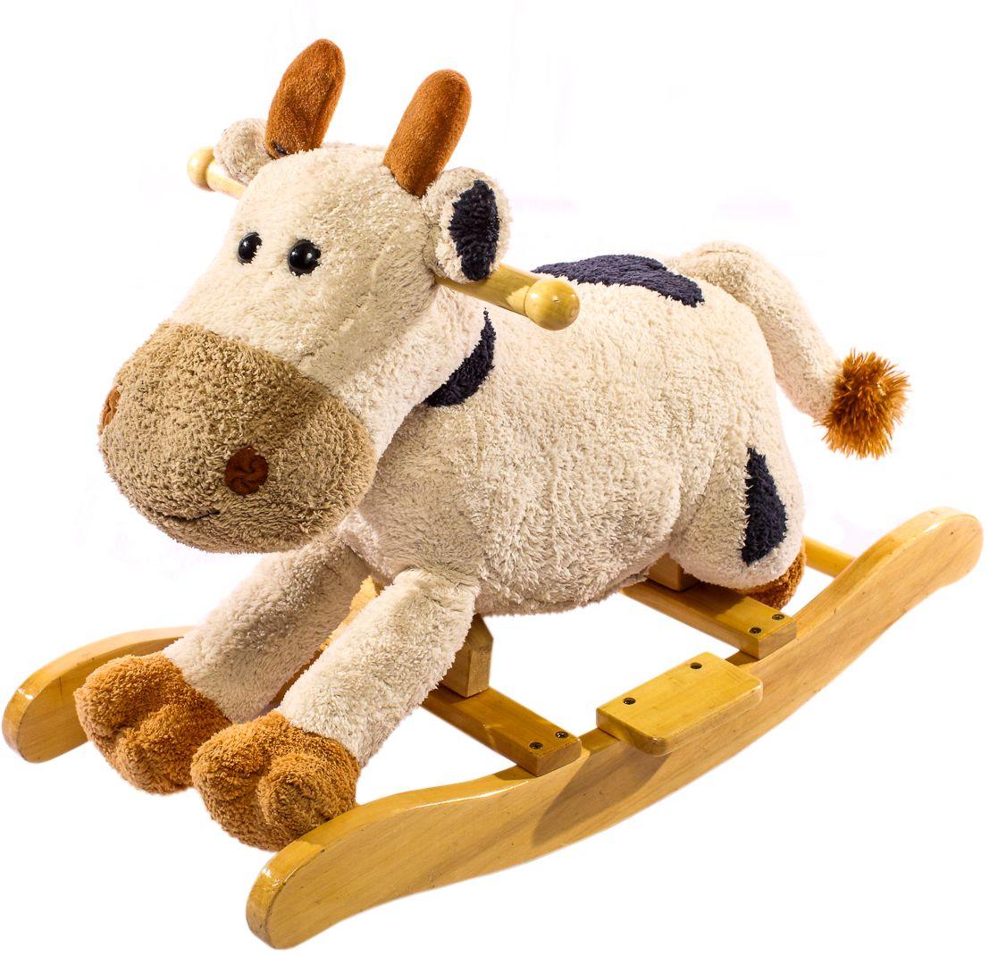 Toyland Качалка Корова