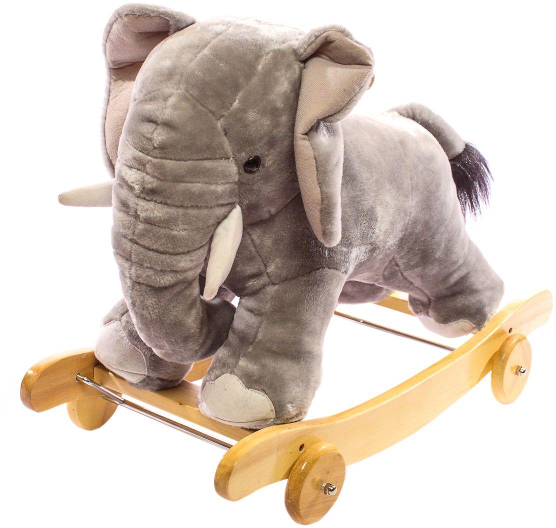 Toyland Качалка Слон