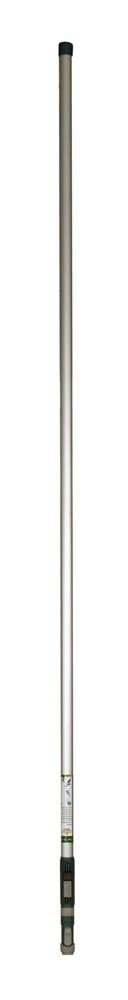 Ручка телескопическая Raco, 2,1-3,6м. 4218-53386A4218-53386A