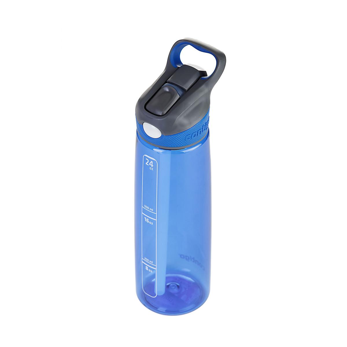 Бутылка для воды Addison contigo0081contigo0081