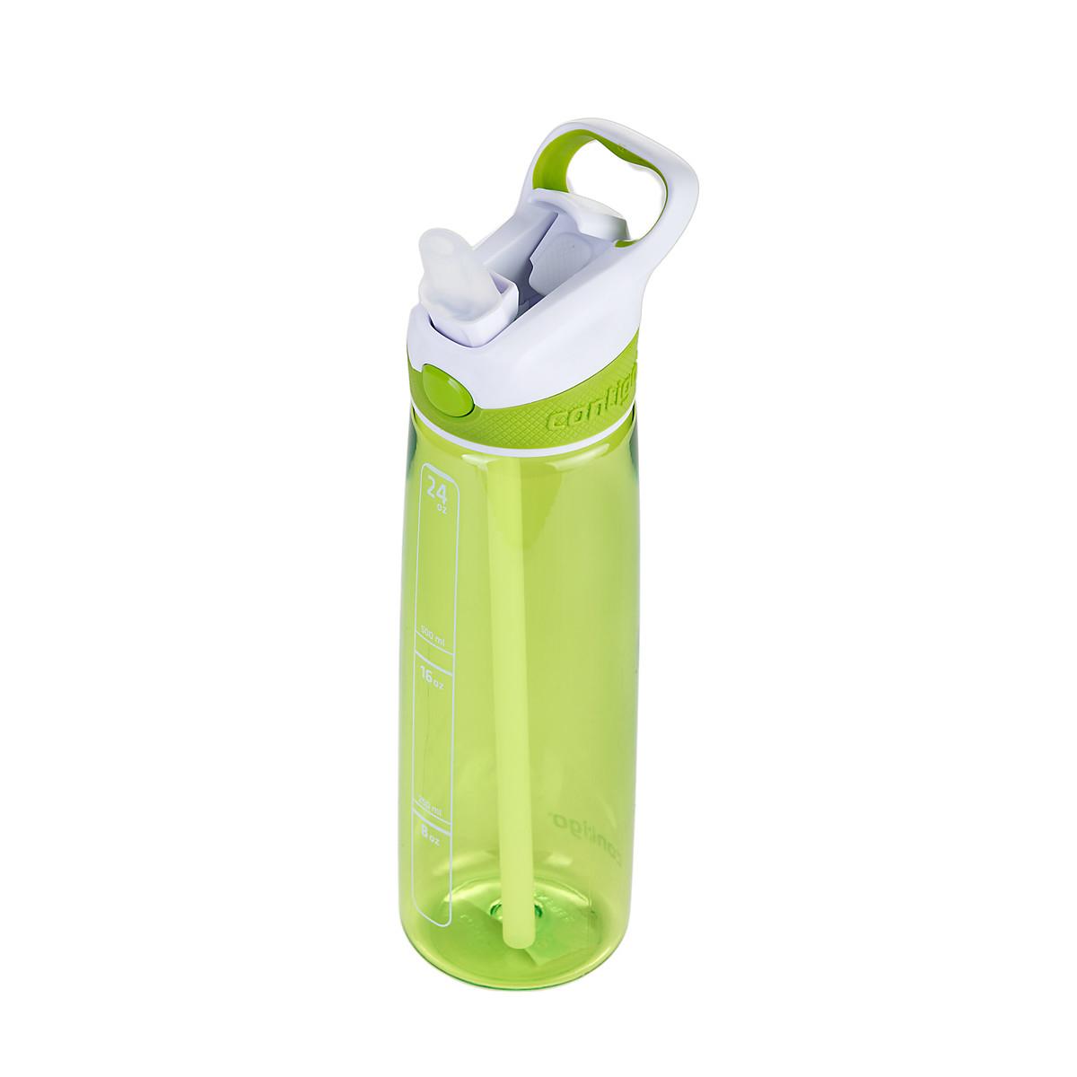 Бутылка для воды Addison contigo0199contigo0199