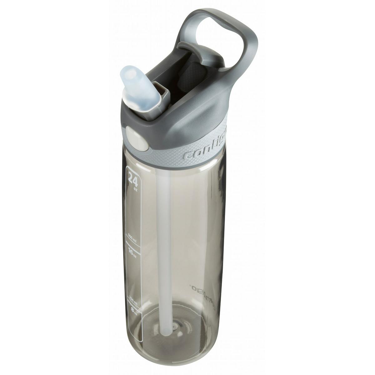 Бутылка для воды Addison contigo0200contigo0200