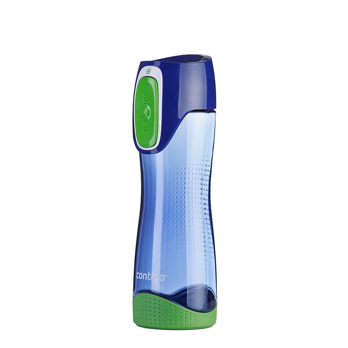 Бутылка для воды Swish contigo0237contigo0237