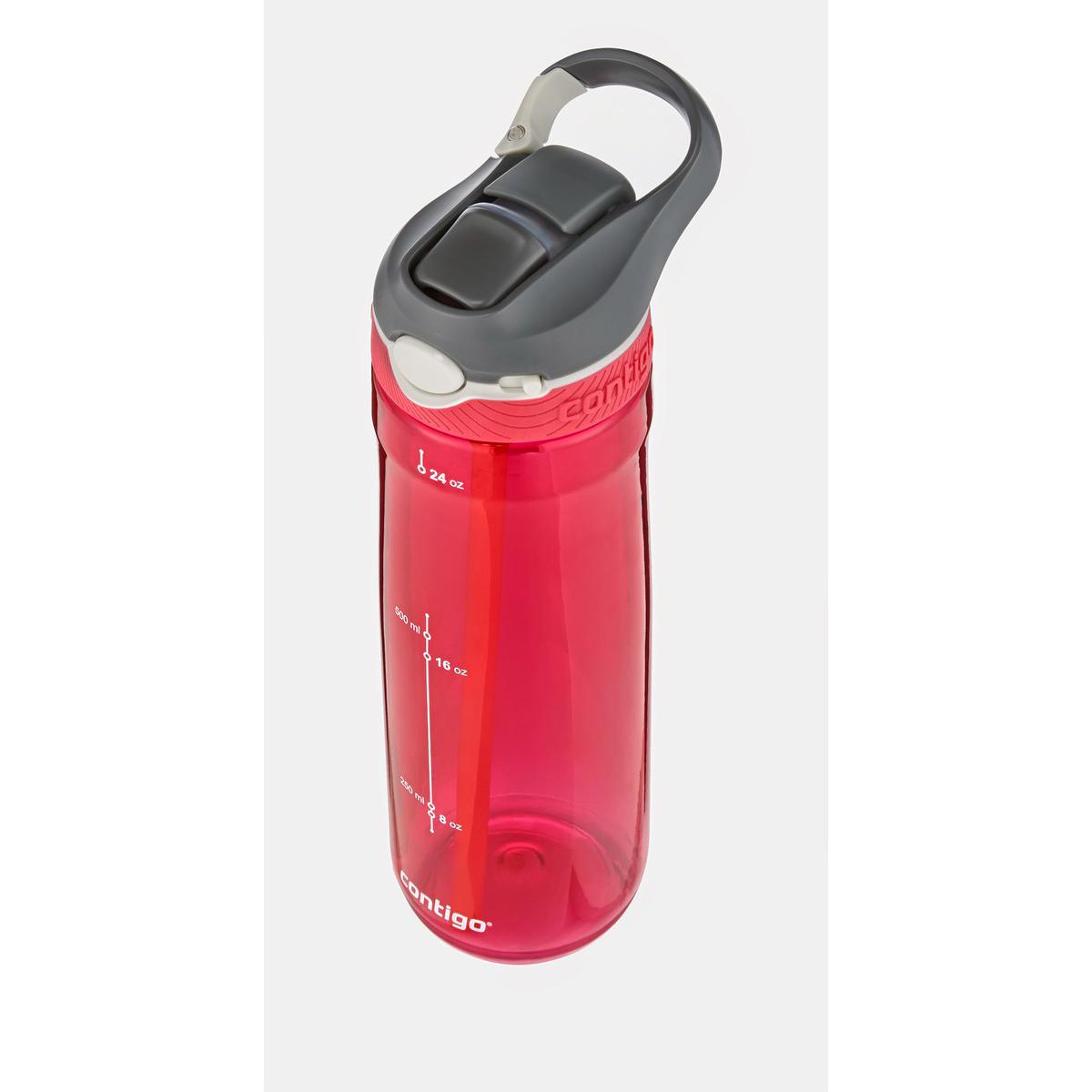 Бутылка для воды Ashland contigo0458contigo0458