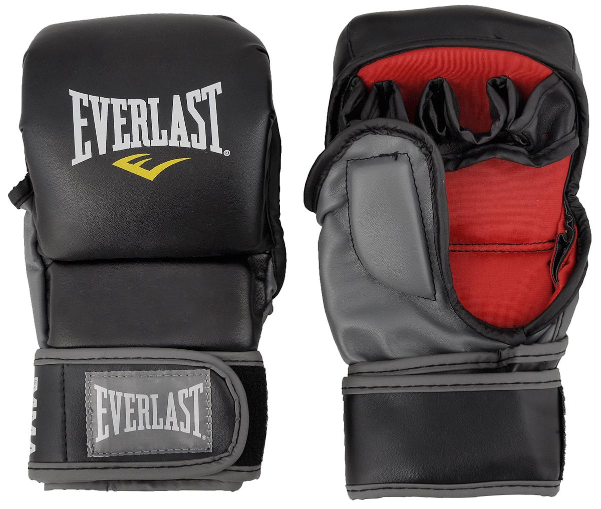"""�������� ������������� Everlast """"MMA Striking"""". ������ L/XL"""