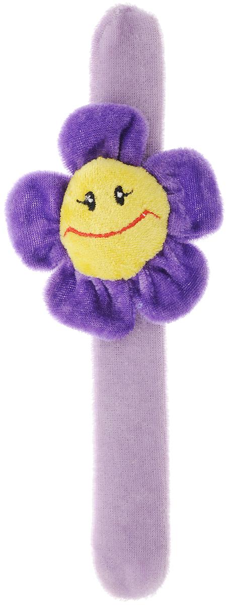 Игольница-подушечка Hemline, для закрепления на запястье, цвет: сиреневый, фиолетовый, желтый276.F_фиолетовыйИгольница-подушечка Hemline предназначена для хранения булавок и игл. Изделие выполнено из пластика и текстиля, представляет собой гибкий браслет, который легко закрепляется на запястье. Подходит для всех размеров запястья. Размер игольницы-подушечки (без учета браслета): 8,5 х 8,5 х 2 см. Размер браслета: 24 х 3 см.
