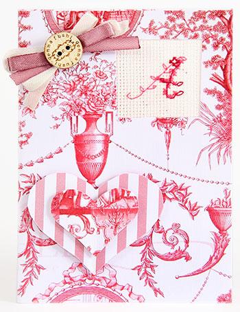 Набор для изготовления открытки Luca-S, 10 см х 14 смP-8Набор для изготовления открытки канва аида 16,паспарту,заготовка для открытки,игла,мулине,пришивн. украшения,ленты,кружево,скотч, вышивка крестом и скрапбукинг, 10х14 см, частичная сборка . Набор для самостоятельного изготовления открытки.Частичная сборка,содержит элементы для вышивания.