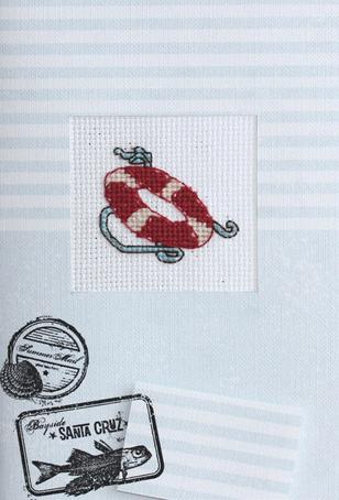 Набор для изготовления открытки Luca-S, 10 см х 14 см(S)F-8Набор для изготовления открытки канва аида 16,паспарту,заготовка для открытки,игла,мулине,скотч, вышивка крестом и скрапбукинг, 10х14 см, полная сборка . Набор для самостоятельного изготовления открытки.Полная сборка,содержит элементы для вышивания.