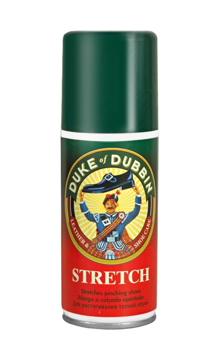 Пена для растягивания тесной обуви Duke of Dubbin